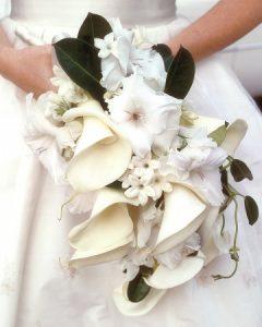 florile-nuntii-tale