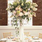 florile-nuntii-tale_0