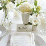 florile-nuntii-tale_1