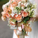 florile-nuntii-tale_10