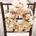 florile-nuntii-tale_2