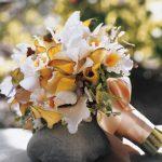florile-nuntii-tale_3