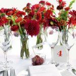 florile-nuntii-tale_4