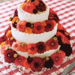 florile-nuntii-tale_6