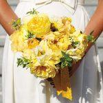 florile-nuntii-tale_7
