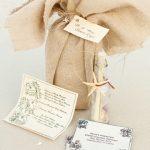 invitatii-de-nunta-inspirate-de-mare-plaja-si-soare