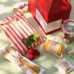 nunta-inspirata-de-picnic_1