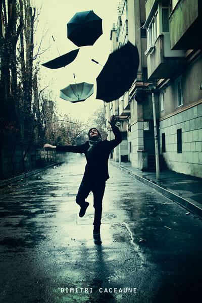 cantece-pentru-zile-ploioase