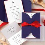 invitatii-de-nunta-inspirate-de-mare-plaja-si-soare_1