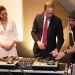 kate-william-dj-regali