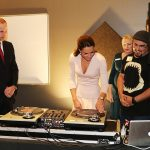kate-william-dj-regali_0