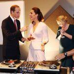 kate-william-dj-regali_1
