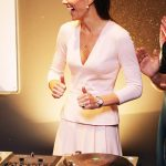 kate-william-dj-regali_3