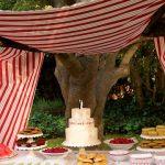 nunta-inspirata-de-picnic_4