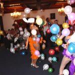 teambuilding-xmas-party-family-day-noi-facem-sonorizarea-tu-distreaza-te